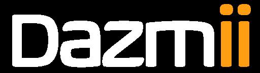 Dazmii